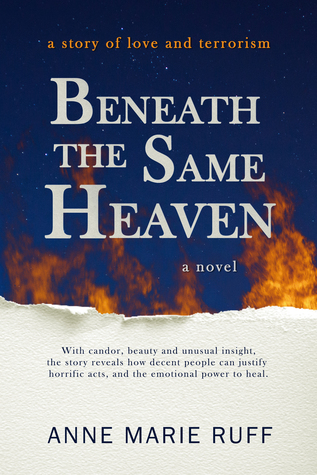 Beneath the Same Heaven