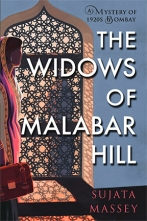 The Widows of Malabar Hill.jpg