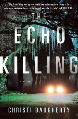 The Echo Killing